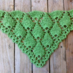 ✑ Free Crochet Shawl Patterns For Beginners ( FREE PATTERNS)