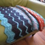 Big Bold Blanket