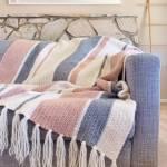 Bernat Hibernate Blanket